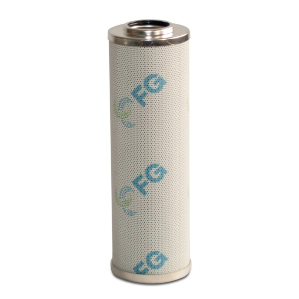 Elemento Filtrante Pi 23040 DN PS 10 - Filtration Group (Mahle)