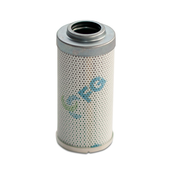 Elemento Filtrante Pi 23004 DN PS 10 - Filtration Group (Mahle)